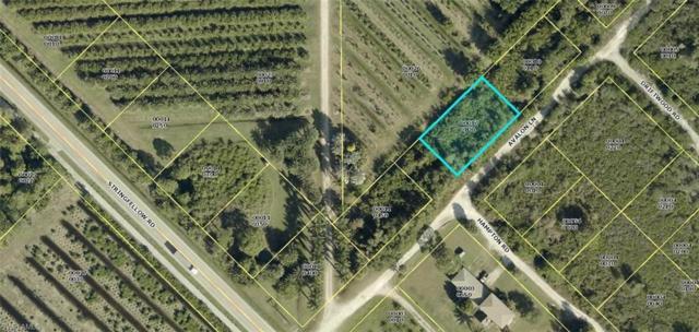 6700 Avalon Ln, Bokeelia, FL 33922 (MLS #217038871) :: The New Home Spot, Inc.