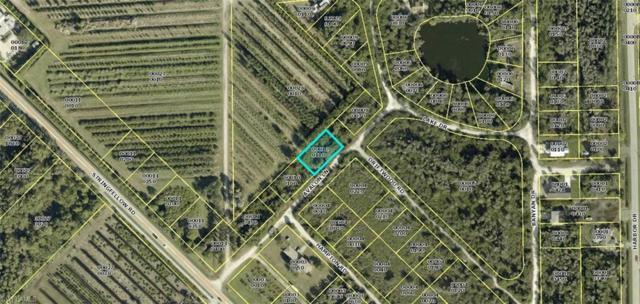 6690 Avalon Ln, Bokeelia, FL 33922 (MLS #217038873) :: The New Home Spot, Inc.