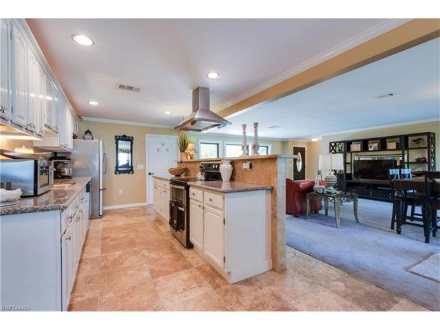 11870 Mcgregor Blvd, Fort Myers, FL 33919 (#217039141) :: Homes and Land Brokers, Inc