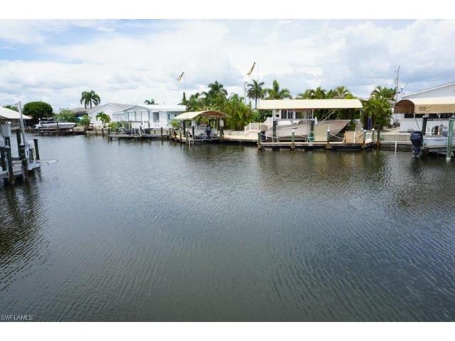 3098 Sloop Ln, St. James City, FL 33956 (#217039247) :: Homes and Land Brokers, Inc