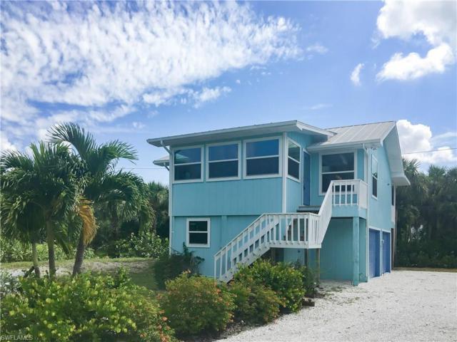9248 Kincaid Ct, Sanibel, FL 33957 (MLS #217039286) :: The New Home Spot, Inc.