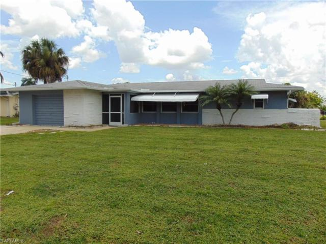 715 Shadyside St, Lehigh Acres, FL 33936 (#217039293) :: Homes and Land Brokers, Inc