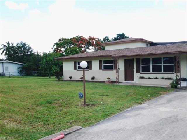 7238 Bucknell Dr, Fort Myers, FL 33908 (MLS #217039331) :: The New Home Spot, Inc.