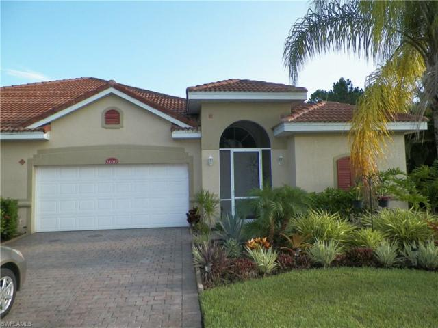 14102 Kensington Ln, Fort Myers, FL 33912 (#217039475) :: Homes and Land Brokers, Inc