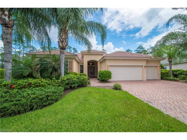 10704 Bradbury Way, Fort Myers, FL 33913 (#217039599) :: Homes and Land Brokers, Inc
