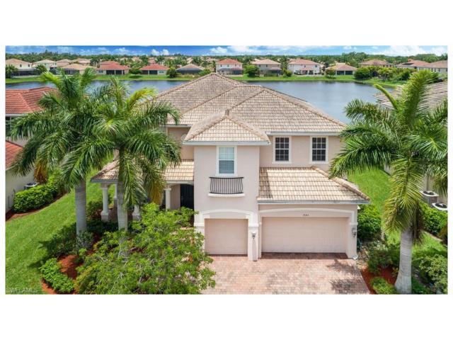 17143 Wrigley Cir, Fort Myers, FL 33908 (MLS #217039863) :: The New Home Spot, Inc.