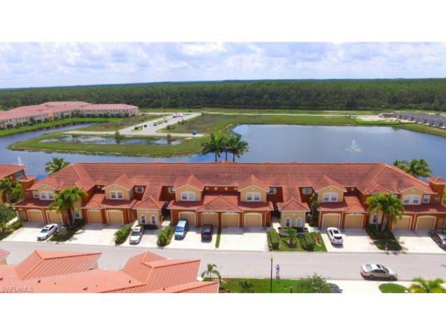 10035 Via Colomba Cir #104, Fort Myers, FL 33966 (#217039897) :: Homes and Land Brokers, Inc