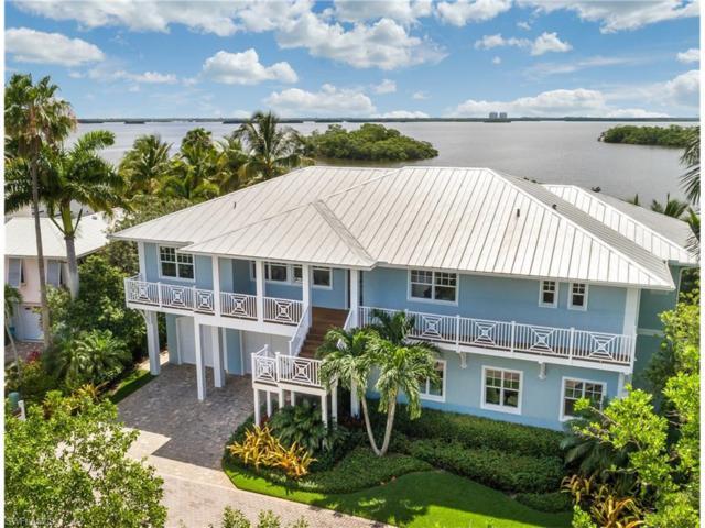 21471 Widgeon Ter, Fort Myers Beach, FL 33931 (MLS #217039911) :: The New Home Spot, Inc.