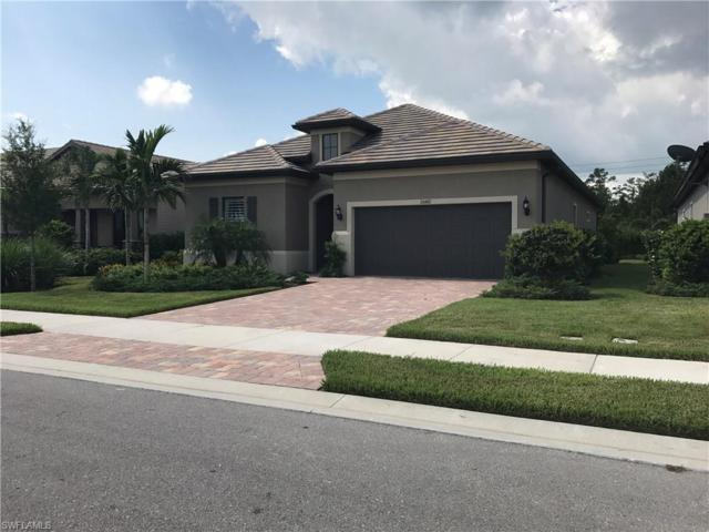 20482 Misty Woods Ct, Estero, FL 33928 (MLS #217039990) :: The New Home Spot, Inc.