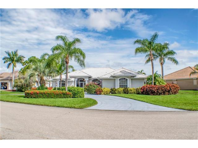 11820 Lady Anne Cir, Cape Coral, FL 33991 (#217040066) :: Homes and Land Brokers, Inc