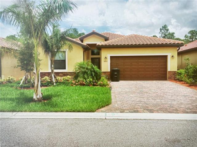 8963 Water Tupelo Rd, Fort Myers, FL 33912 (MLS #217040090) :: The New Home Spot, Inc.