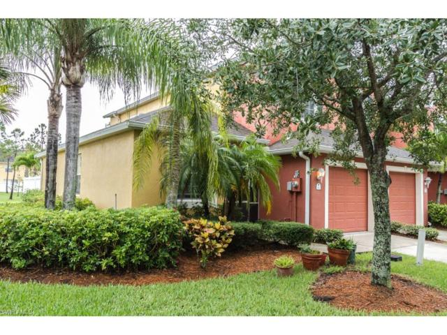 3002 Palmetto Oak Dr #101, Fort Myers, FL 33916 (MLS #217040126) :: The New Home Spot, Inc.