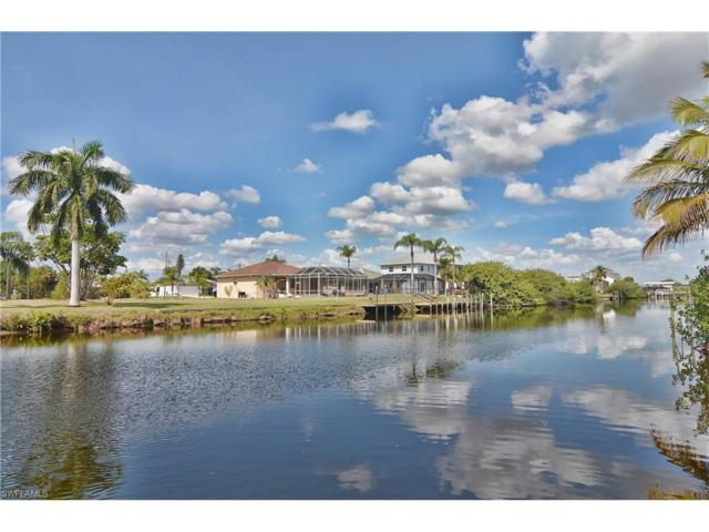 2129 Saint Croix Ave, Fort Myers, FL 33905 (MLS #217040299) :: The New Home Spot, Inc.