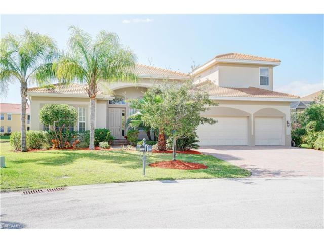11950 Red Leaf Ct, Fort Myers, FL 33908 (#217040350) :: Homes and Land Brokers, Inc