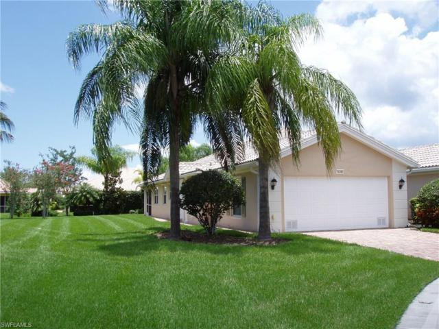 15390 Remora Dr, Bonita Springs, FL 34135 (MLS #217040561) :: The New Home Spot, Inc.