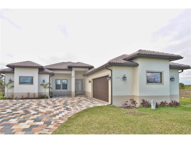 4885 10th St NE, Naples, FL 34120 (#217040634) :: Naples Luxury Real Estate Group, LLC.