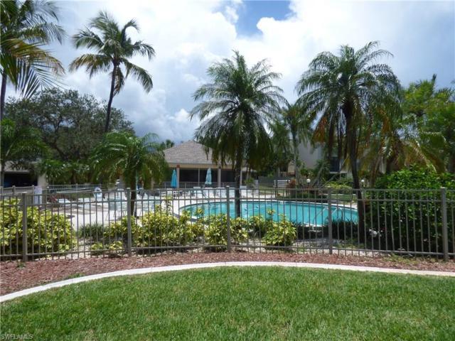 5959 Winkler Rd #211, Fort Myers, FL 33919 (MLS #217040788) :: The New Home Spot, Inc.