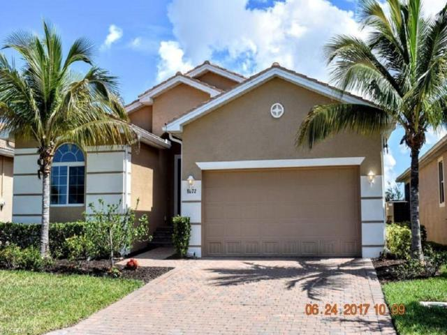 8072 Banyan Breeze Way, Fort Myers, FL 33908 (#217040805) :: Homes and Land Brokers, Inc