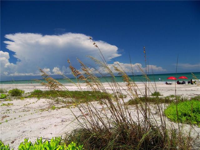1605 Middle Gulf Dr #124, Sanibel, FL 33957 (MLS #217040911) :: The New Home Spot, Inc.