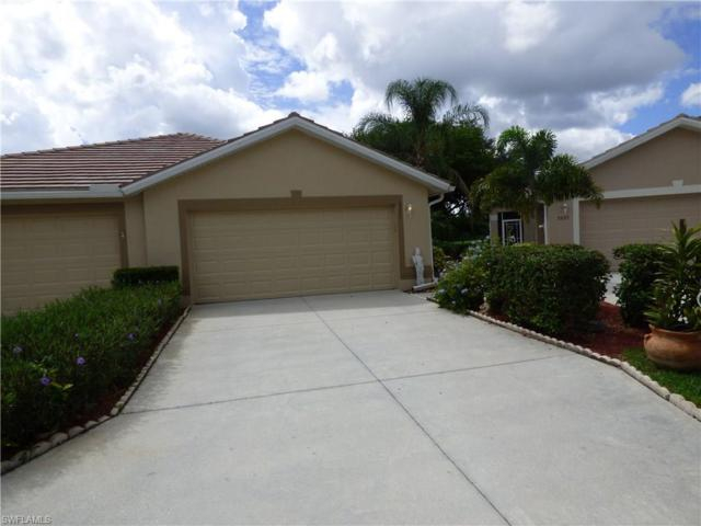 2321 Carnaby Ct, Lehigh Acres, FL 33973 (#217040967) :: Homes and Land Brokers, Inc