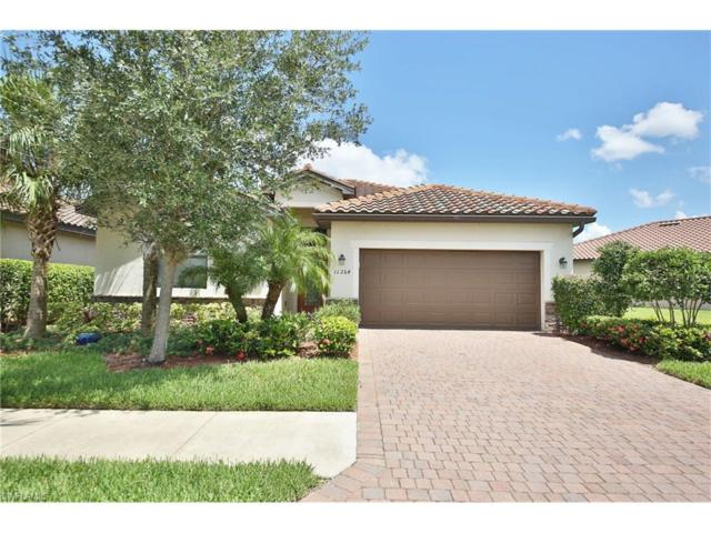 11264 Reflection Isles Blvd, Fort Myers, FL 33912 (#217041220) :: Homes and Land Brokers, Inc