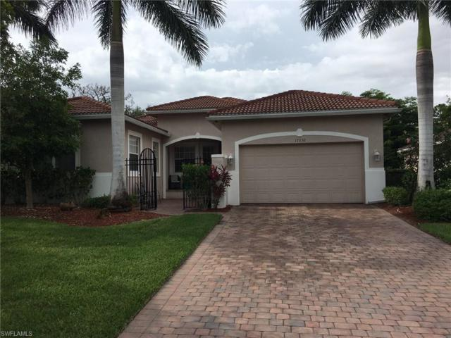17232 Wrigley Cir, Fort Myers, FL 33908 (MLS #217041253) :: RE/MAX Realty Group