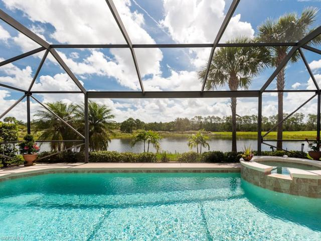 13001 Simsbury Ter, Fort Myers, FL 33913 (#217041274) :: Homes and Land Brokers, Inc