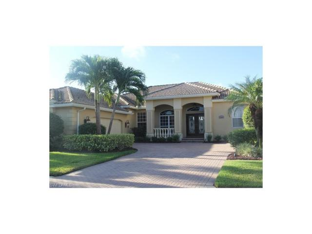 8364 Southwind Bay Cir, Fort Myers, FL 33908 (#217041476) :: Homes and Land Brokers, Inc