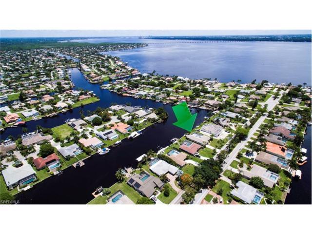 2001 Palaco Grande Pky, Cape Coral, FL 33904 (#217041592) :: Homes and Land Brokers, Inc