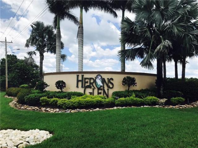 2671 Via Presidio, North Fort Myers, FL 33917 (MLS #217041890) :: The New Home Spot, Inc.