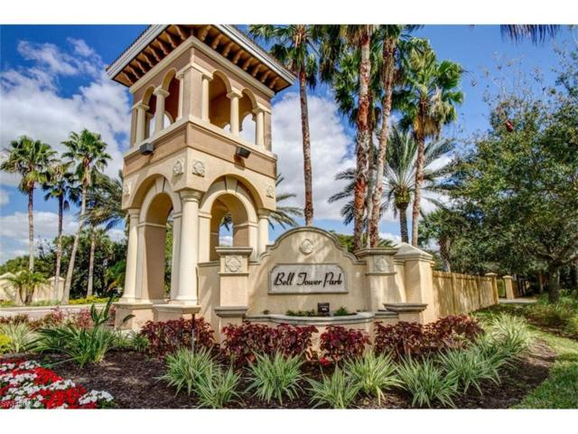 13901 Avon Park Cir #101, Fort Myers, FL 33912 (#217041964) :: Homes and Land Brokers, Inc
