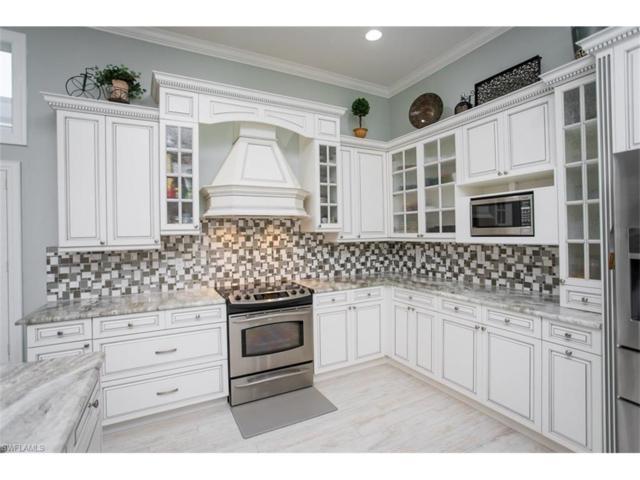 2133 Isla De Palma Cir, Naples, FL 34119 (#217042134) :: Homes and Land Brokers, Inc
