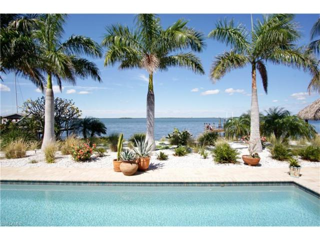 2274 8th Ave, St. James City, FL 33956 (MLS #217042136) :: The New Home Spot, Inc.