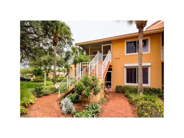 1655 Windy Pines Dr #2201, Naples, FL 34112 (#217042339) :: Homes and Land Brokers, Inc