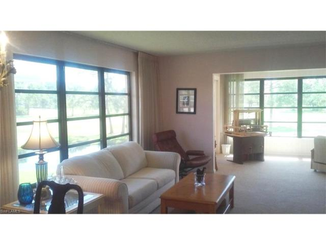 2137 SW Pine Ln #3, Cape Coral, FL 33991 (#217042539) :: Homes and Land Brokers, Inc