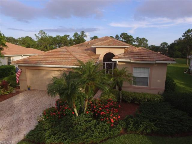 2249 Hampstead Ct, Lehigh Acres, FL 33973 (#217042545) :: Homes and Land Brokers, Inc