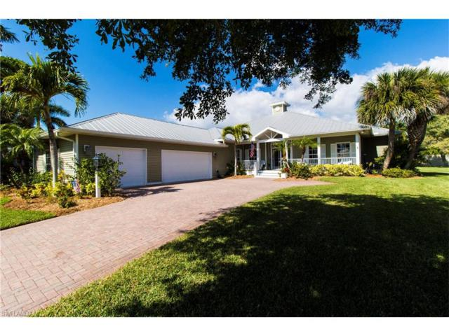 15663 Caloosa Creek Cir, Fort Myers, FL 33908 (#217042745) :: Homes and Land Brokers, Inc