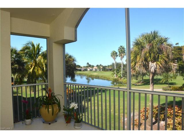9100 Bayberry Bend #203, Fort Myers, FL 33908 (#217043079) :: Homes and Land Brokers, Inc