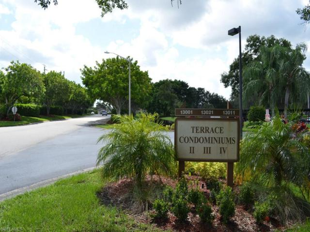 13011 Cross Creek Blvd #1289, Fort Myers, FL 33912 (#217043245) :: Homes and Land Brokers, Inc