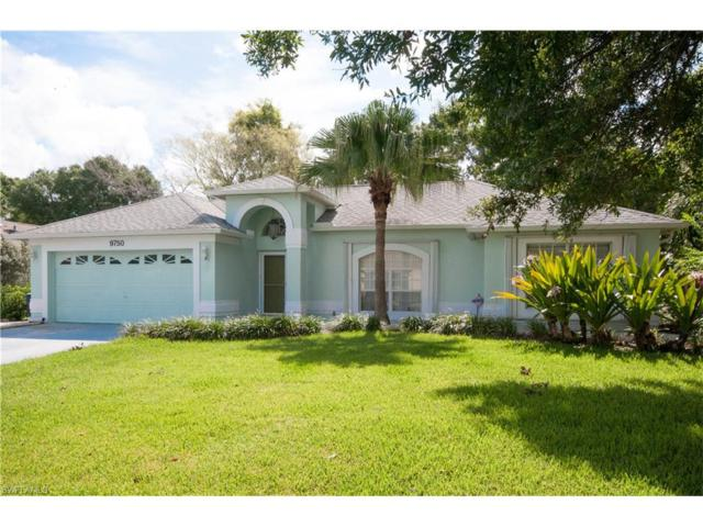 9750 Country Oaks Dr, Fort Myers, FL 33967 (MLS #217043297) :: The New Home Spot, Inc.