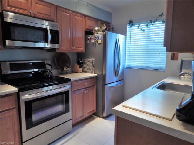 12624 Kenwood Ln D, Fort Myers, FL 33907 (#217043325) :: Homes and Land Brokers, Inc