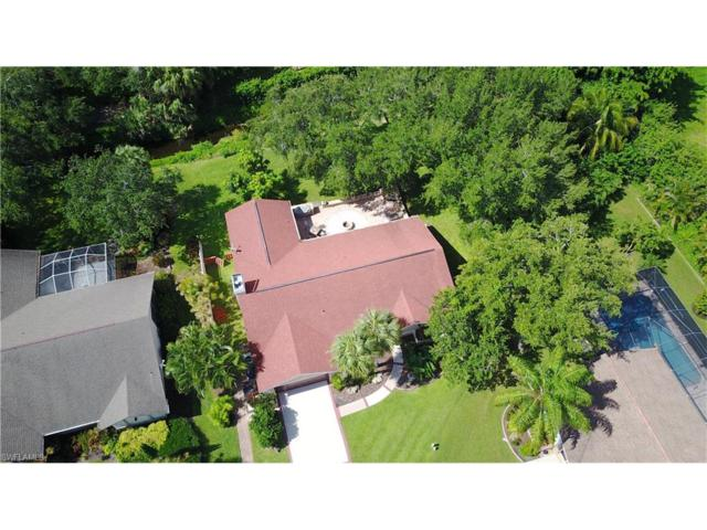 15910 Gleneagle Ct, Fort Myers, FL 33908 (#217043391) :: Homes and Land Brokers, Inc