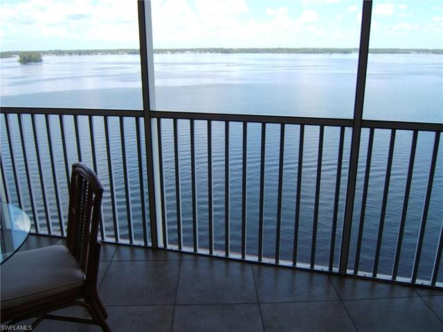 2745 1st St #904, Fort Myers, FL 33916 (MLS #217043572) :: The New Home Spot, Inc.