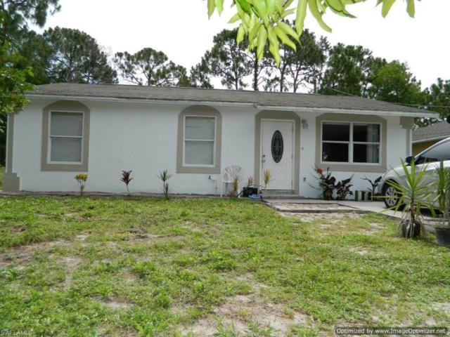 5462 Texas Ave, Naples, FL 34113 (#217043577) :: Homes and Land Brokers, Inc