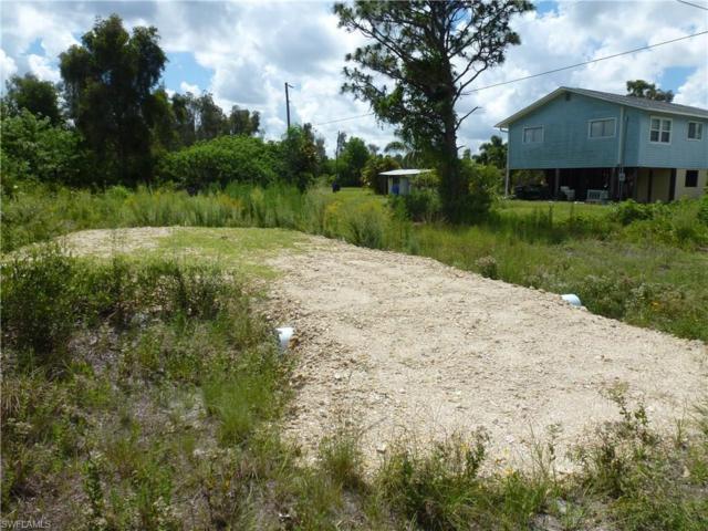 13801 Lockhart Ln, Bokeelia, FL 33922 (MLS #217044239) :: The New Home Spot, Inc.