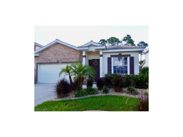 2714 Blue Cypress Lake Ct, Cape Coral, FL 33909 (#217044414) :: Homes and Land Brokers, Inc