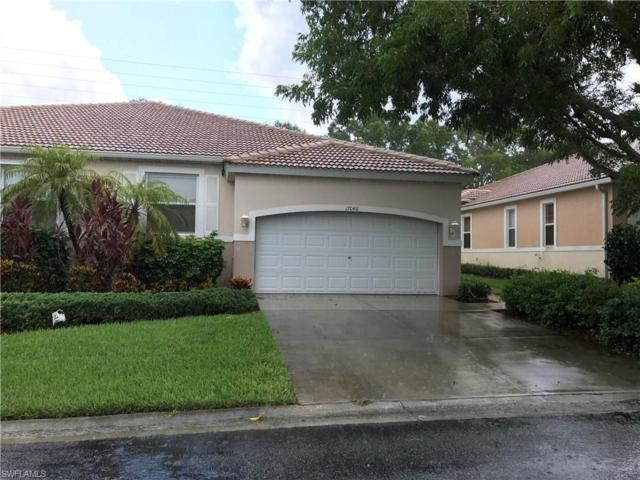 17048 Colony Lakes Blvd, Fort Myers, FL 33908 (#217044974) :: Homes and Land Brokers, Inc