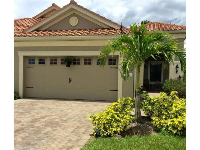4561 Waterscape Ln, Fort Myers, FL 33966 (MLS #217045056) :: The New Home Spot, Inc.
