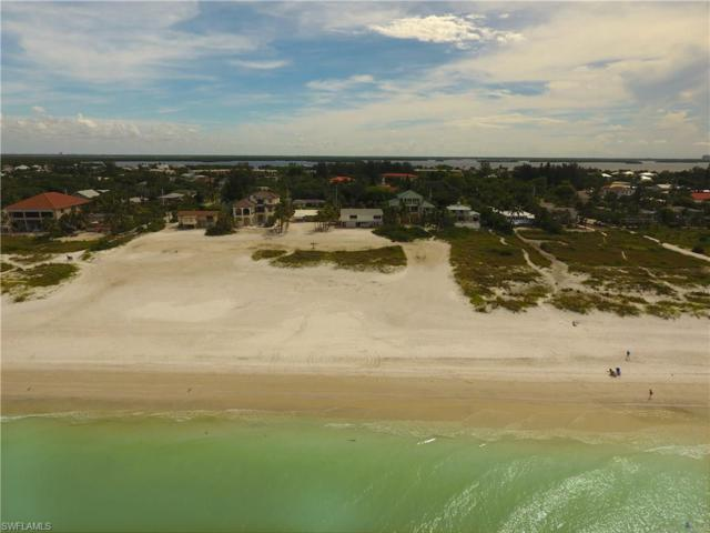 5940 Estero Blvd, Fort Myers Beach, FL 33931 (#217045120) :: Homes and Land Brokers, Inc