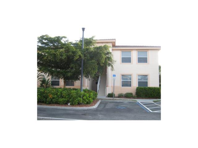 15409 Bellamar Cir #723, Fort Myers, FL 33908 (#217045159) :: Homes and Land Brokers, Inc